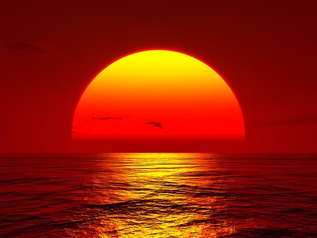 [Image: orange-sun.jpg]
