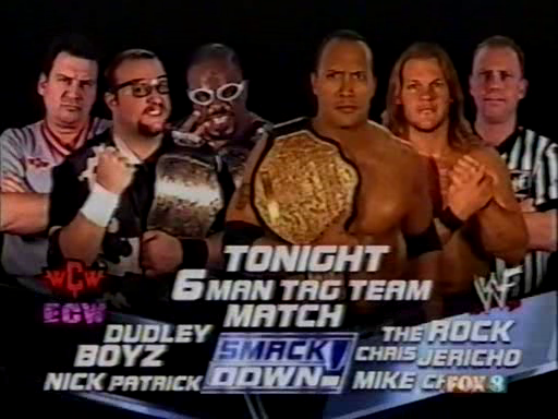 Wwe match graphics thread ii freakin 39 awesome network forums - Night of champions 2010 match card ...