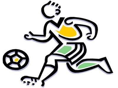 http://wa-emief.blogspot.com/2016/01/sepak-bola-merupakan-salah-satu.html