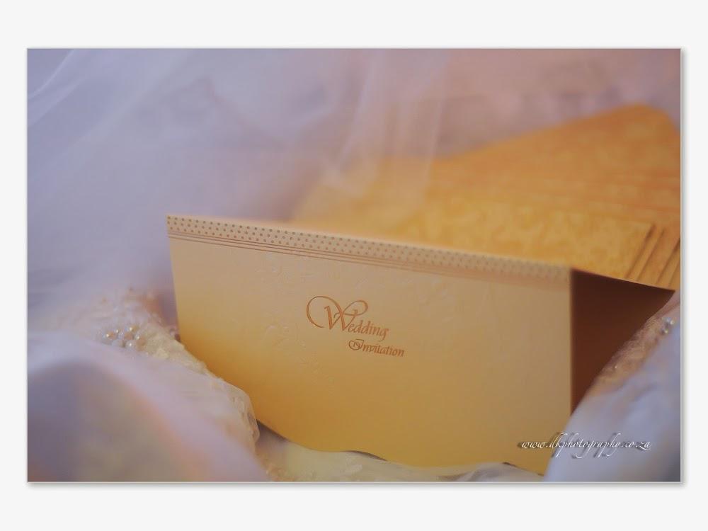 DK Photography Slideshow-0020 Rahzia & Shakur' s Wedding  Cape Town Wedding photographer