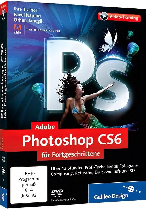 adobe photoshop cs6 lengkap