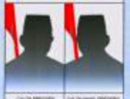 Daftar Bakal Calon Bupati - Wakil Bupati Boyolali 2015 - 2019