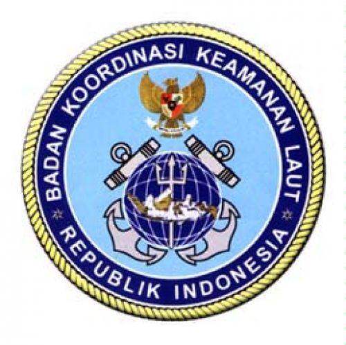 Rincian Formasi CPNS 2014 Badan Koordinasi Keamanan Laut