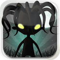 Download Moonlight Runner Android