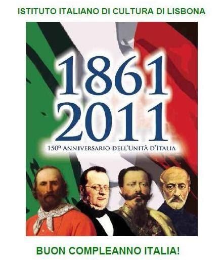 Istituto Italiano Di Cultura Di Zurigo Home: Associazione Culturale Luís De Camões: 150° Anniversario