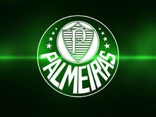 Palmeiras na série b