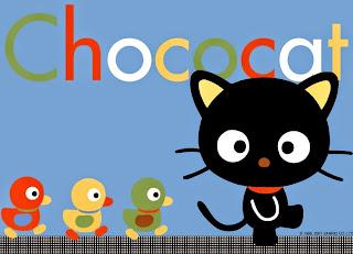 http://patronesamigurumis.blogspot.com.es/2015/03/chocolat.html