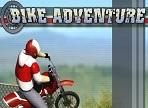 juego moto cross