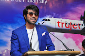 Ram Charan at true Jet launch event-thumbnail-5