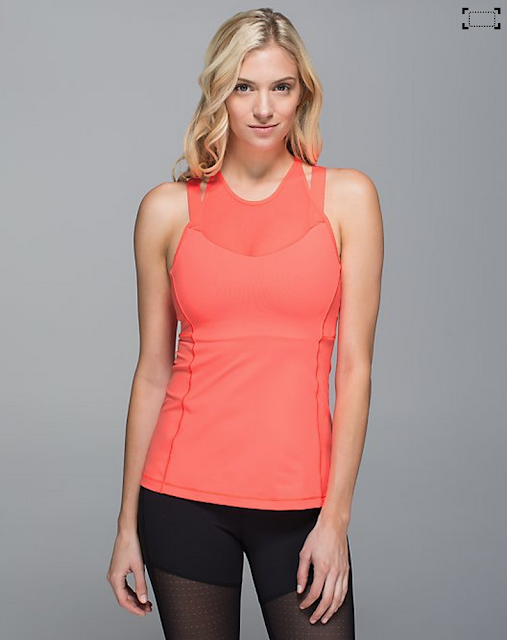 http://www.anrdoezrs.net/links/7680158/type/dlg/http://shop.lululemon.com/products/clothes-accessories/tanks-medium-support/Running-In-The-City-Tank?cc=18627&skuId=3609351&catId=tanks-medium-support