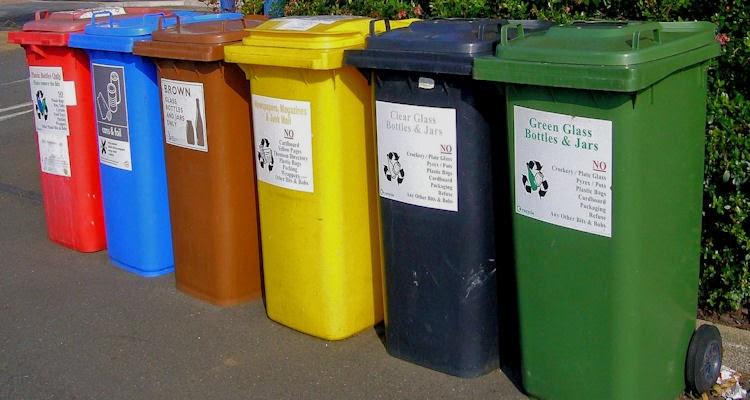 kompost im garten vor und nachteile der kompostierung. Black Bedroom Furniture Sets. Home Design Ideas
