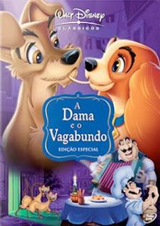 A Dama e o Vagabundo (1955) (PT-PT) A_dama_e_o_vagabundo