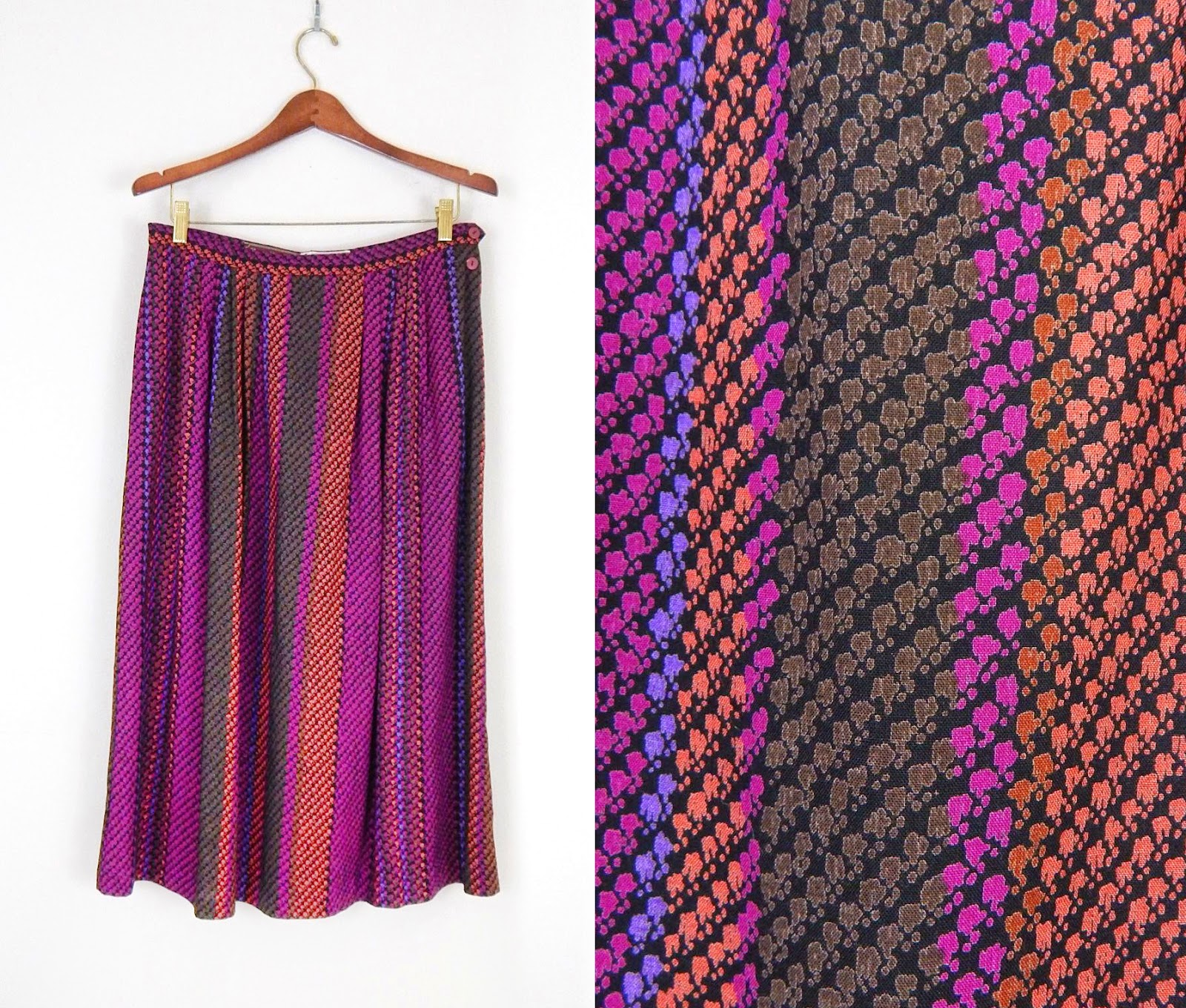 https://www.etsy.com/listing/208809137/vintage-70s-size-14-colorful-snake-print?ref=shop_home_active_22