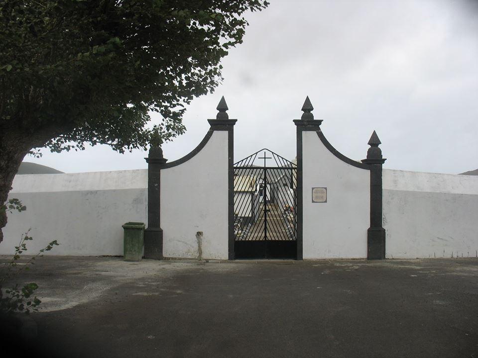 Aviso- Junta de Guadalupe