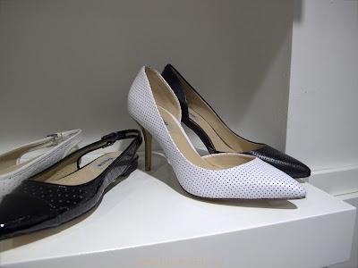 dune summer 2013 collection high heels