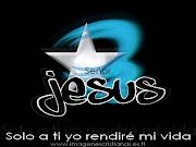 IMAGENES DEL 2012 GRATIS PARA ETIQUETAR imagenes del gratis para etiquetar