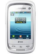 Harga Samsung Champ Neo Duos C3262