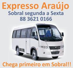 Expresso Araújo