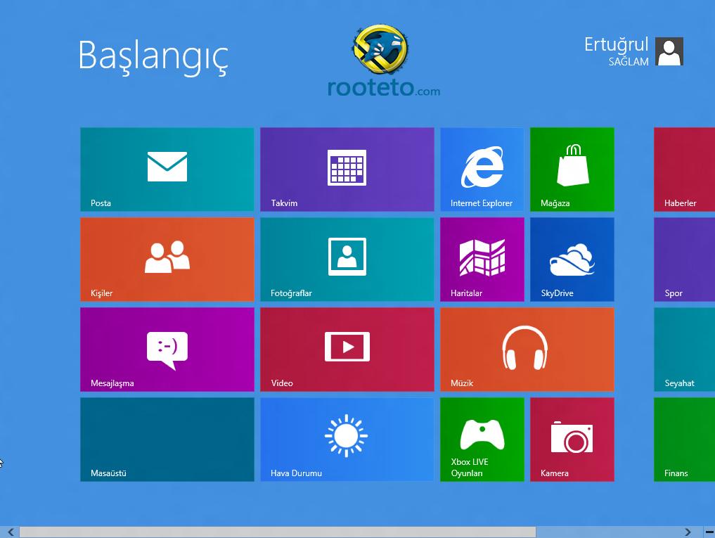 http://2.bp.blogspot.com/-Rj6-Zh2JhLg/UJgZRByaZJI/AAAAAAAAKVE/wPrQoSP3Bok/s1600/windows8-kurulum-18.jpg