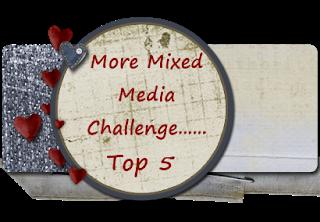 Challenge June 2020