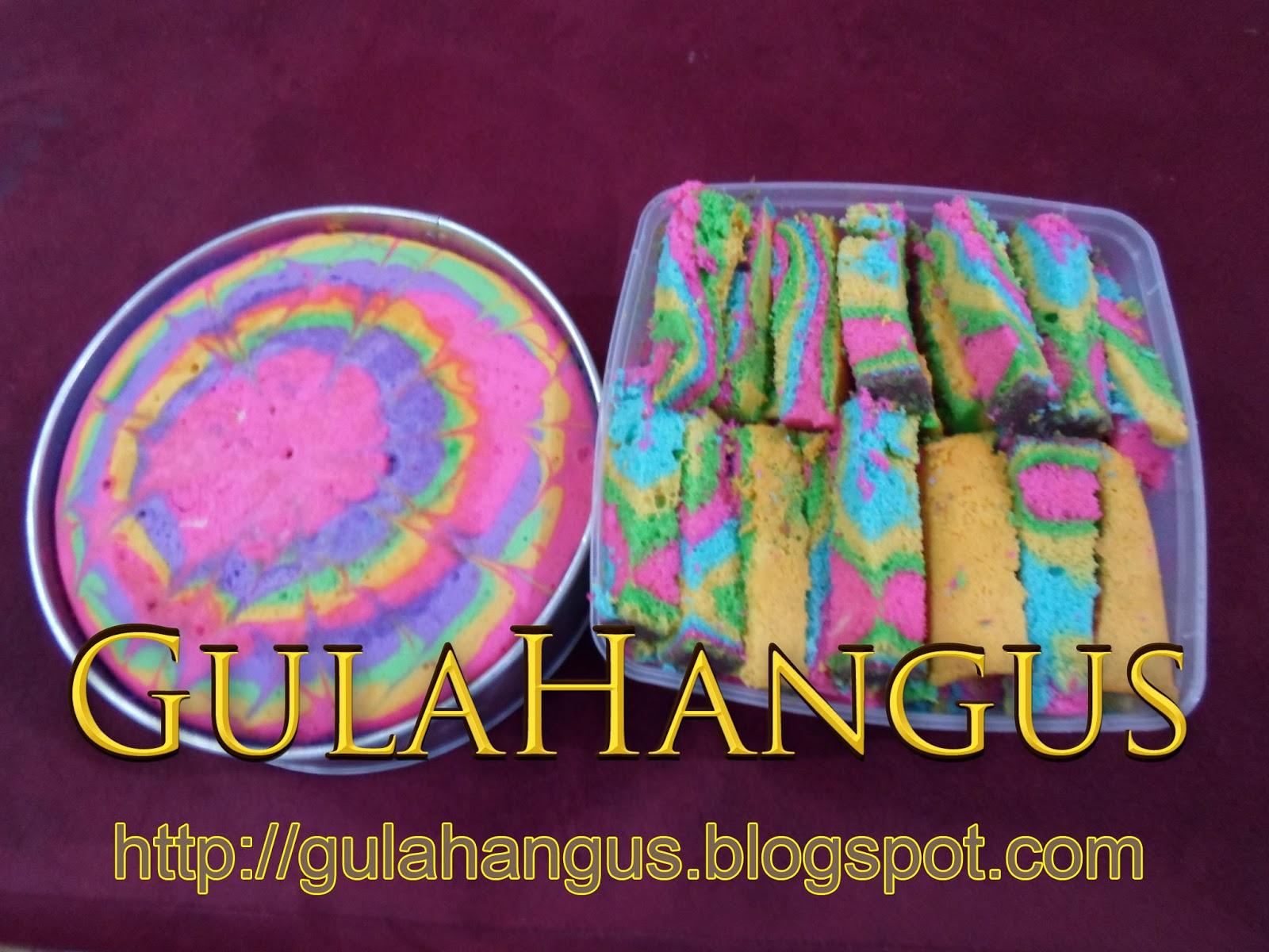 Resepi Puding Karamel Tanpa Telur Ajilbabcom Portal Picture