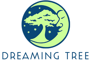 Dreaming Tree SVG's