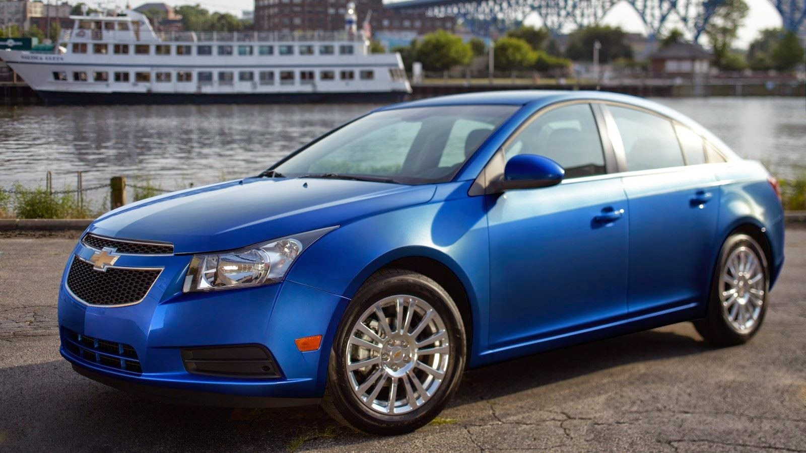 2013 chevy cruze hd wallpapers auto car wallpaper hd. Black Bedroom Furniture Sets. Home Design Ideas