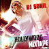 Hollywood Mixtape Vol.1 - Dj Sunil