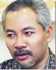 Khir Toyo Dipenjara Setahun, Hak Ke Atas Hartanah Dilucutkan