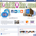 Code Tricks- Tips and Tricks to invite all friends to a Facebook Event and Page