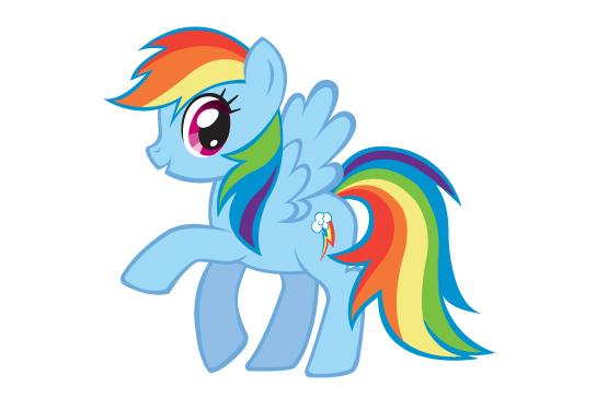 My little pony sus personajes memes de mlp taringa