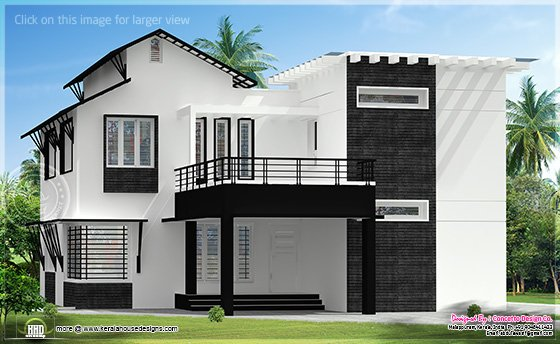Home elevation