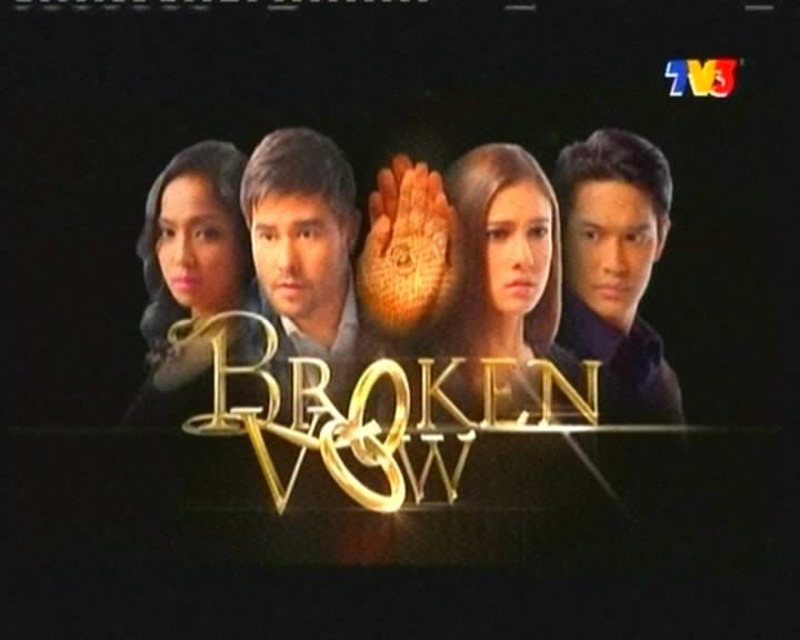 Broken Vow Videos, Latest Broken Vow Video Clips - FamousFix