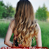 17 Extremely Effective Tips For Healthy Hair