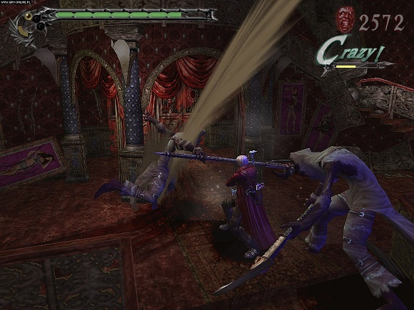 devil-may-cry-3-special-edition-pc-screenshot-gameplay-www.ovagames.com-2