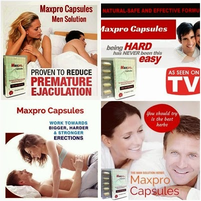 Hasil carian imej untuk maxpro capsules malaysia