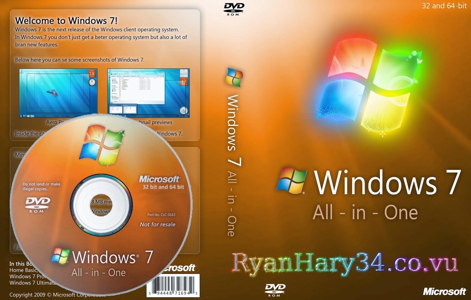 Bedtools download windows
