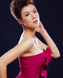 Trần Ân Vy