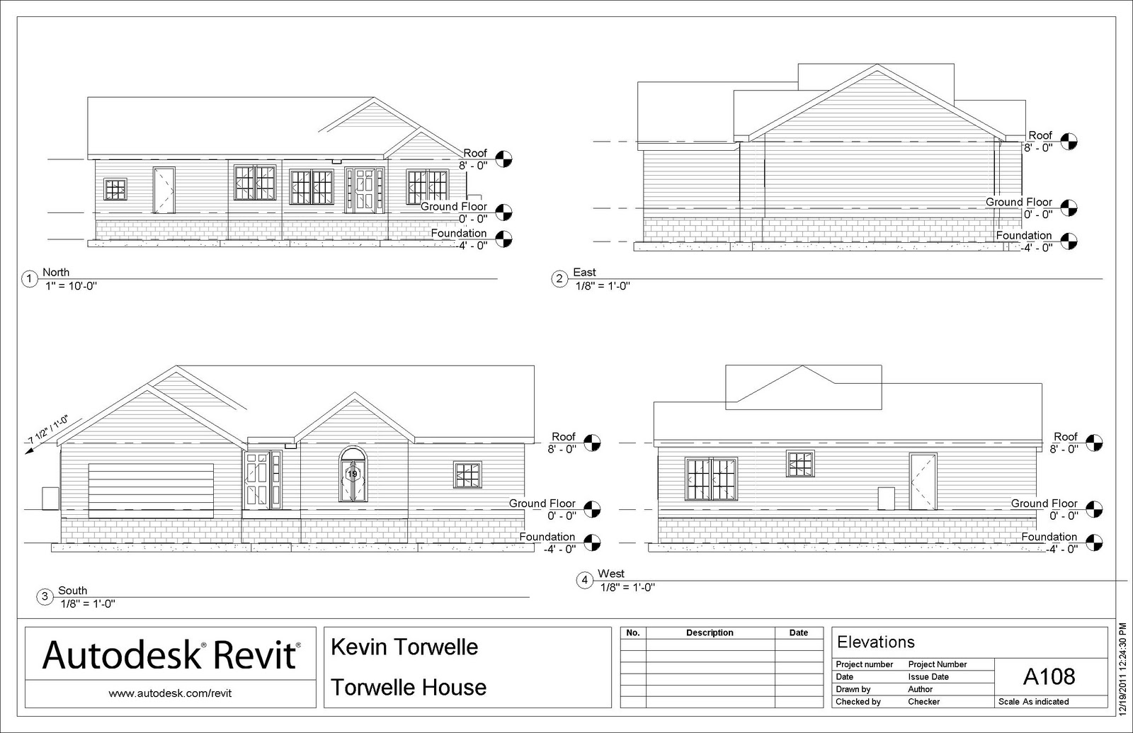 Cea collin habitat for humanity house for Habitat for humanity house plans