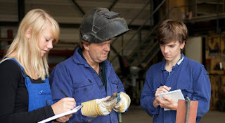 welding-skills-gap-presenting-opportunities-to-employers-and-skilled-workers-4