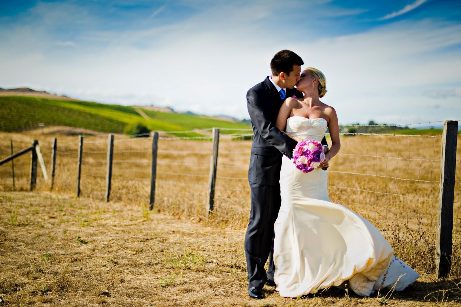 terry gruber wedding photography