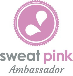 http://fitapproach.com/become-a-sweat-pink-ambassador/