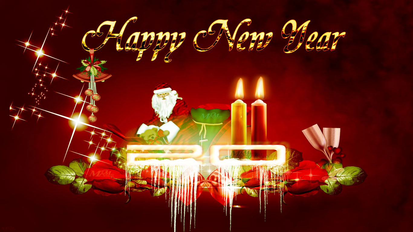 http://2.bp.blogspot.com/-RjM6gYZ6ypY/UN76kw2oqoI/AAAAAAAAEBk/5F-4E9lbjGw/s1600/new-year-wallpaper-1.jpg