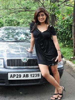 Men from Pondicherry - Friends And Dating with men in pondicherry hobbies, dreamsi am very good boy ... girls