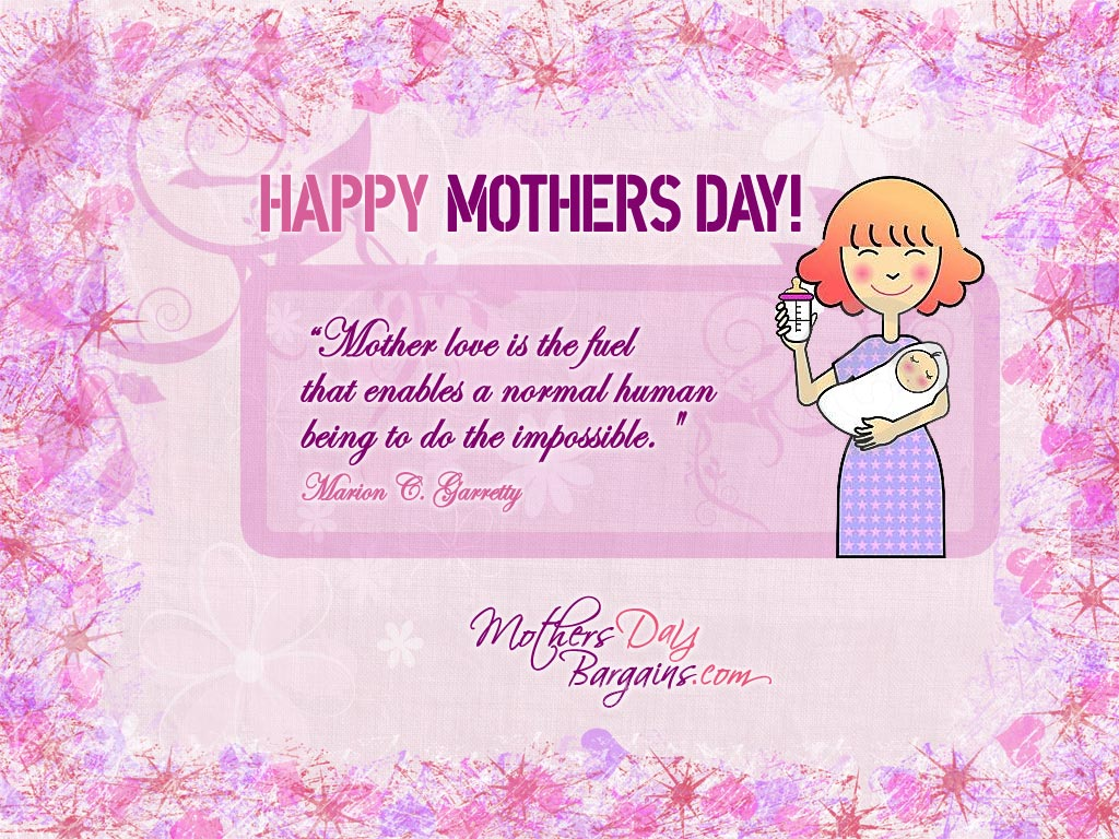 Mothers Day Beautiful Quotes Wallpapers Cool Christian