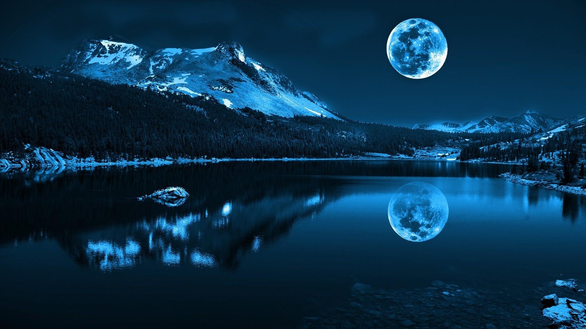 http://2.bp.blogspot.com/-RjMiBOAtZmg/UD2obTNw_8I/AAAAAAAAH9s/ntskWmaDq_o/s0/full-moon-1920x1080-wallpaper.jpg