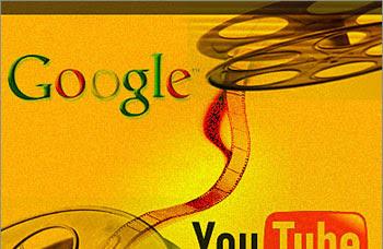 جوجل تسعى لتوفير الإنترنت عبر موجات التلفزيون