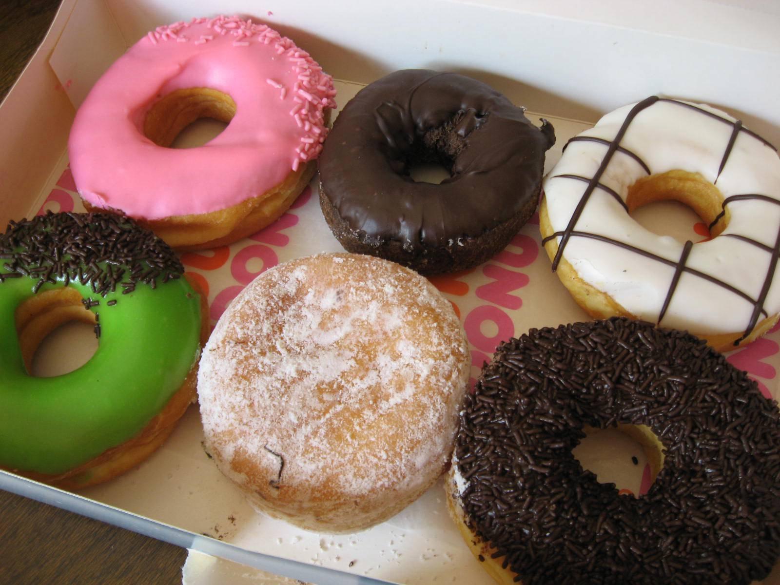 http://2.bp.blogspot.com/-RjN5gOZ5c94/T8UMu00XiGI/AAAAAAAAAHc/T45KhoLMYko/s1600/donut-wallpaper.jpg