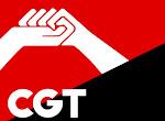 WEB CGT