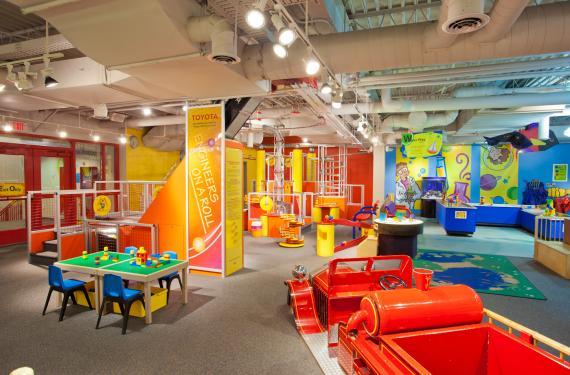 preschools in michigan explores michigan the arbor on museum 363